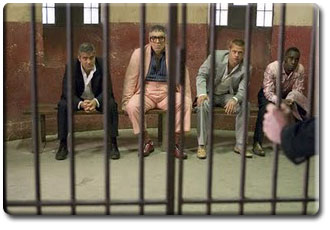 poker players in jail