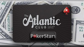 Atlantic Club Casino