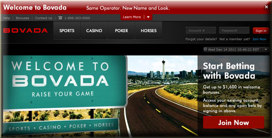 The Poker Fish - Poker Site Reviews and Bonuses