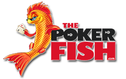 The Poker Fish